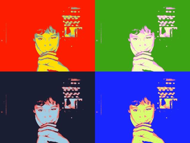 photodu65685058111814.jpg